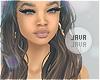 J | Jaime brunette