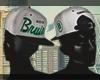N.  Boston Bruins
