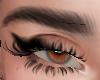 Natural Eyebrown