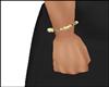 24KT Gold Unisex