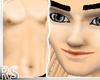 ; Neutral Skin [M]