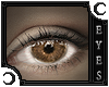 [eyes] Vixen
