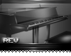 [Rev] Translucent Piano