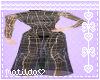 Derviable flat dress