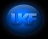 UKF poster