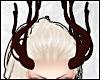 w| Tree Horns