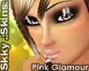 [S] Pink Glamour