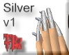 TBz LongNails Silver v1