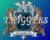 2019 ZEN Triggers