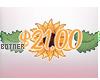 Botner | 52500CR Sticker