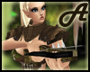A~ Elven Crossbow F