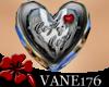 [V1] Cozita Heart Req