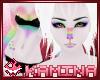 !K DawnPride's fur v2