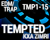Trap - Tempted
