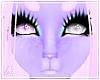 A| Romi 2T Eyes 4 F/M