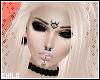 :0: Mooshi Hair v5