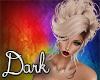 Dark Blond Legend