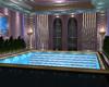 Bit of Sass Pool Room