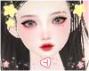 ♪ Hyuna MH