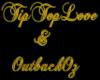 TipTopLove & OutbackOz