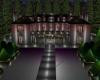 [Der] Mansion