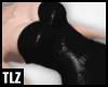 [TLZ]TruShineMini- Black
