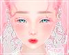 |Pi| Twice Chu