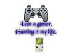 Mara- Gaming
