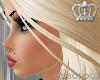 SummerQueen Head 15