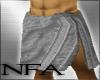 [NFA]soft towell g.men
