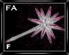 (FA)MorningStarF Pink2
