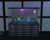 Neon Loft Aquarium