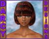 Auburn Taylor Swift 23
