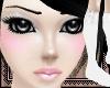 Shiro Lolita Skin