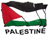 (LS)palestine sofa