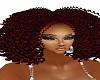 Hottie Curly Hair