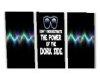 Dork Power!