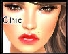 !❤Lost Lipstick