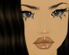 raizy@IMVU custom