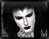 ℳ  |  Goth (M)