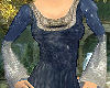 Arwen Requiem Gown