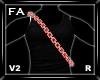 (FA)TorsoChainOLV2R Red2