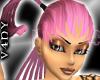 [V4NY] CurlPings Pink1