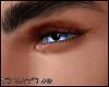 D- Zen eyes