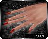 [TT] Dancers Nails