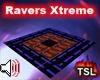 Ravers Xtreme (Sound)