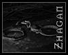 [Z] PS Handcuffs