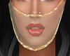 Arabian Veil Gold