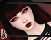 {B} Telah Black/Red