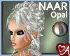 .a Naar Opal - Opal